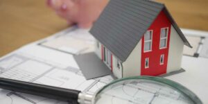 Read more about the article Key Benefits of Hiring Good Property Valuation Services in Australia