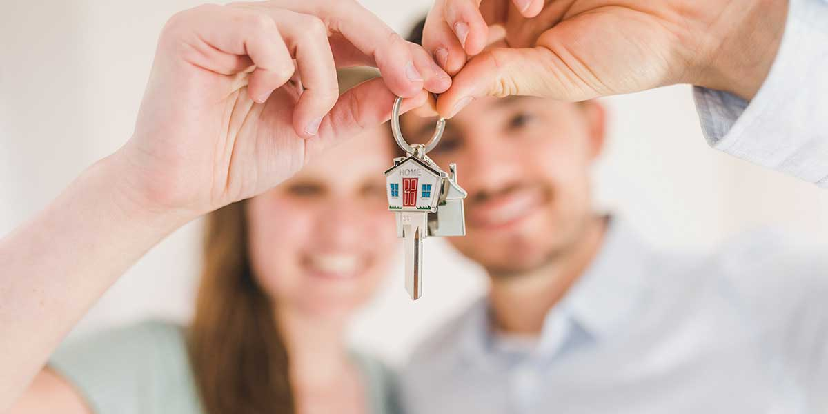 Read more about the article What Factors Affect A Property's Value?